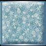 миниатюра-схемы-снежинки