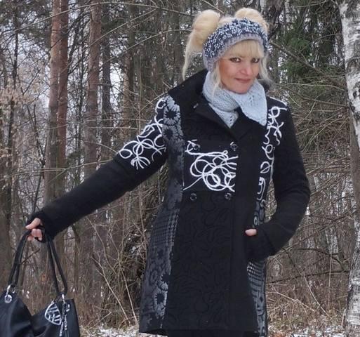 http://images.vfl.ru/ii/1543319010/a15cd1a4/24372469_m.jpg