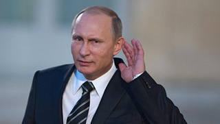 http://images.vfl.ru/ii/1543330058/360ce346/24375126.jpg