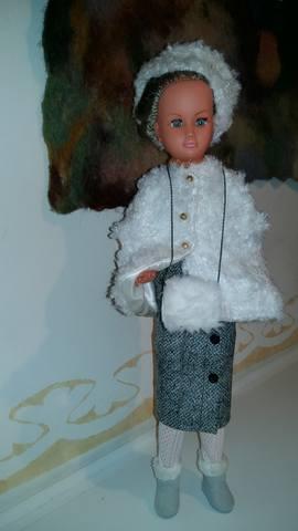 Une Dolly de Gege 24379764_m