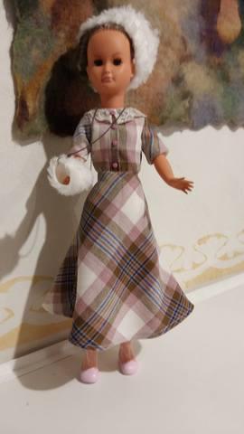 Une Dolly de Gege 24379775_m