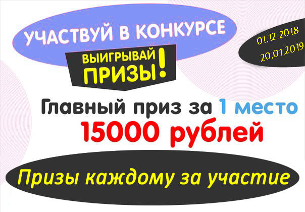http://images.vfl.ru/ii/1543413567/8a7dce86/24389736_m.jpg