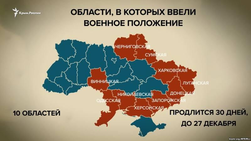 http://images.vfl.ru/ii/1543470596/3aa9a6fd/24397486.jpg