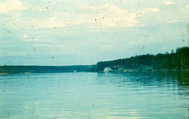 http://images.vfl.ru/ii/1543475520/fe0ad905/24398207_m.jpg