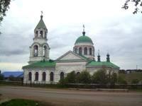 завод - с.Ашап (Ашапский завод) 24406328_s