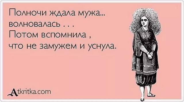 http://images.vfl.ru/ii/1543528035/fb9b94e9/24408700_m.jpg
