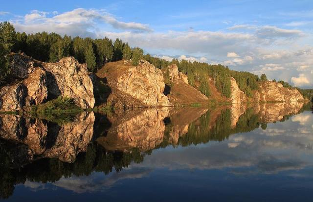 http://images.vfl.ru/ii/1543606253/482ce0dc/24419622_m.jpg