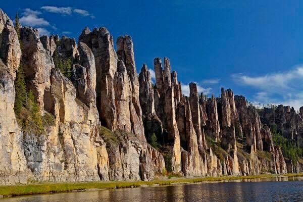 http://images.vfl.ru/ii/1543606297/465b5085/24419625_m.jpg