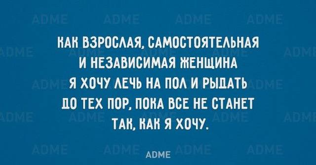 http://images.vfl.ru/ii/1543611129/201b6df2/24420652_m.jpg