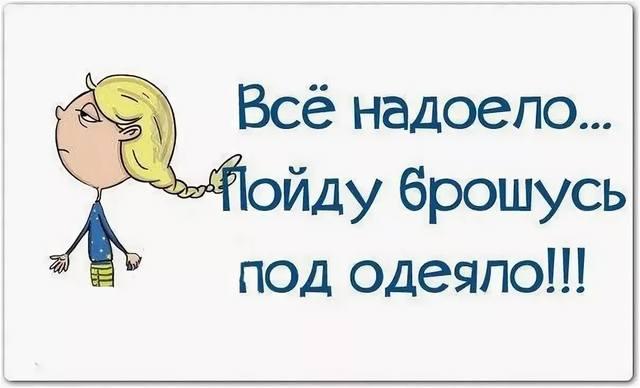 http://images.vfl.ru/ii/1543614681/8689b528/24421192_m.jpg