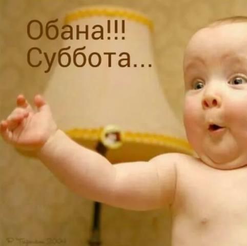 http://images.vfl.ru/ii/1543645570/5dad709c/24422563_m.jpg