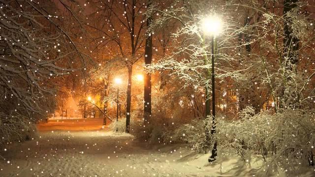 http://images.vfl.ru/ii/1543679845/339d169d/24428935_m.jpg