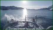 http//images.vfl.ru/ii/1543737084/610b342a/24436741.jpg