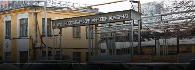 http://images.vfl.ru/ii/1543843433/697b0d51/24454836_m.jpg