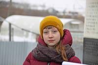 http://images.vfl.ru/ii/1543851598/0dab5856/24456218_s.jpg