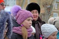 http://images.vfl.ru/ii/1543851598/eb7fab26/24456220_s.jpg