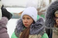 http://images.vfl.ru/ii/1543851599/1d3a7693/24456227_s.jpg