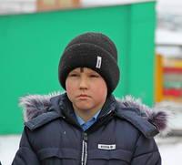 http://images.vfl.ru/ii/1543851599/2f7ae8c7/24456225_s.jpg