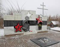 http://images.vfl.ru/ii/1543851600/3339d81f/24456231_s.jpg