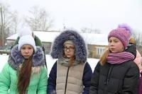 http://images.vfl.ru/ii/1543851600/64aac33a/24456230_s.jpg
