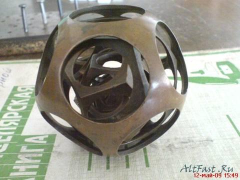 http://images.vfl.ru/ii/1543857033/8d657ebe/24457832_m.jpg