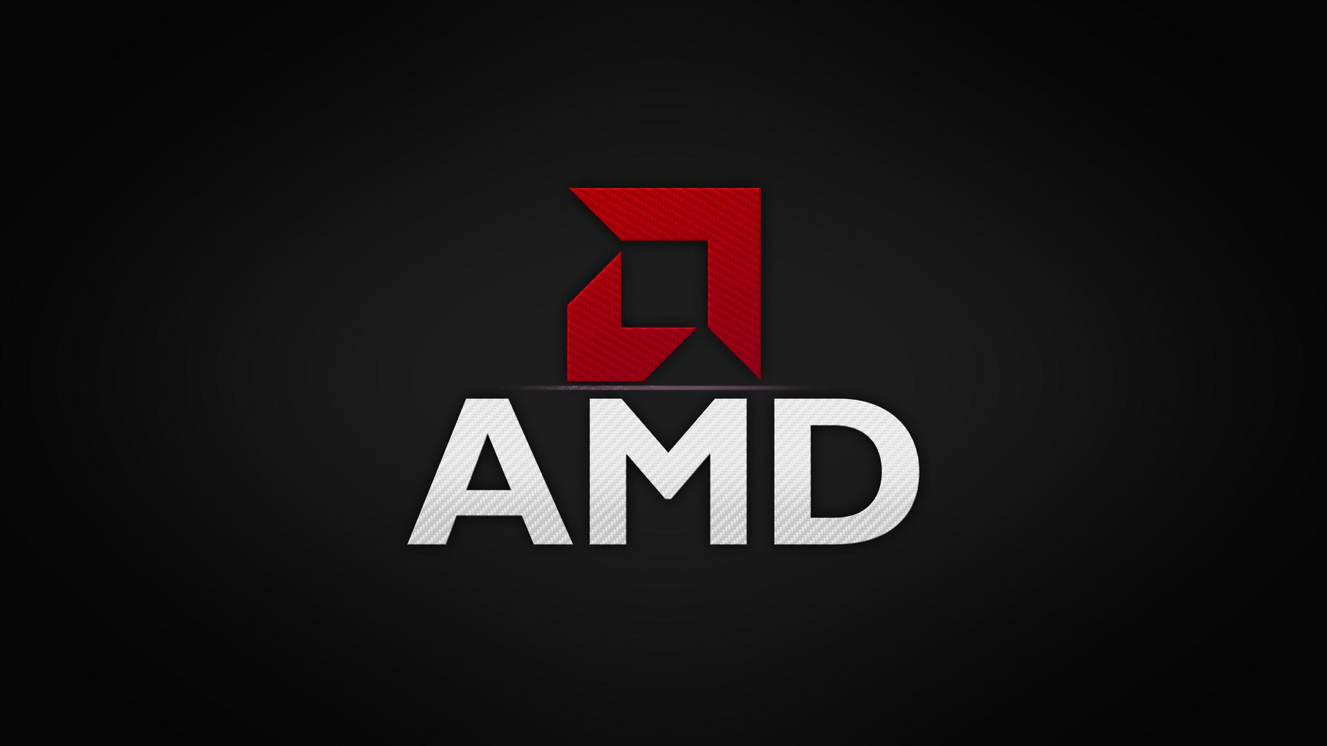 В Steam зафиксирован рост популярности процессоров AMD и Windows 10