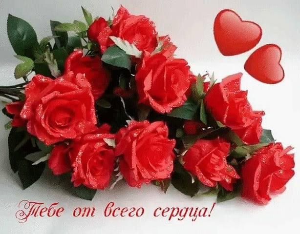 http://images.vfl.ru/ii/1543859631/8cfc18c6/24459146_m.jpg