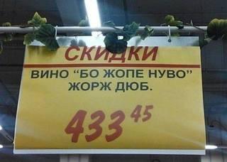 http://images.vfl.ru/ii/1543873521/69cfb602/24462173_m.jpg