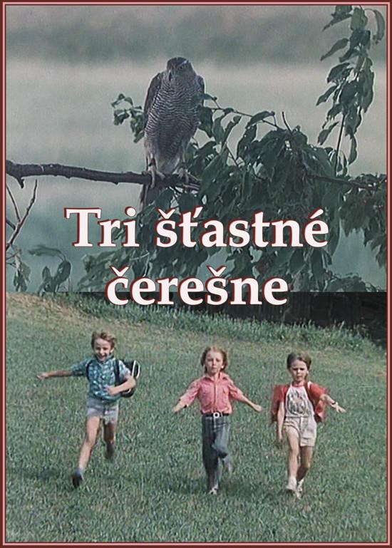 http//images.vfl.ru/ii/1543915880/7d9bb224/244673.jpg