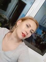 http://images.vfl.ru/ii/1543934778/a4ce6682/24470331_s.jpg