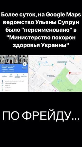 http://images.vfl.ru/ii/1543938644/32c007ae/24470959.jpg
