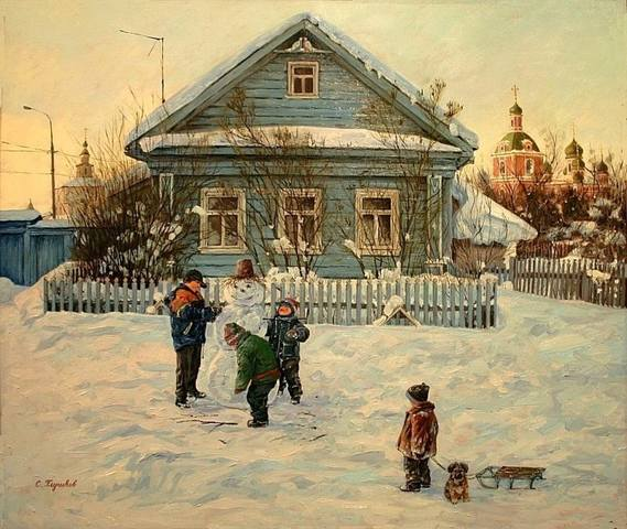 http://images.vfl.ru/ii/1543943794/d31427e8/24471968_m.jpg