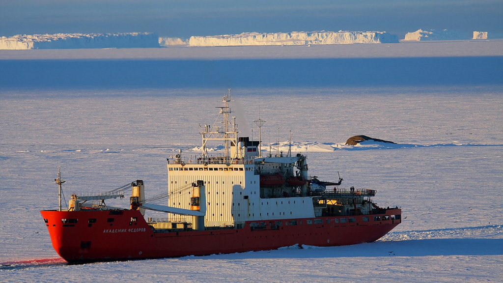 Icebreakers - Page 9 24474028