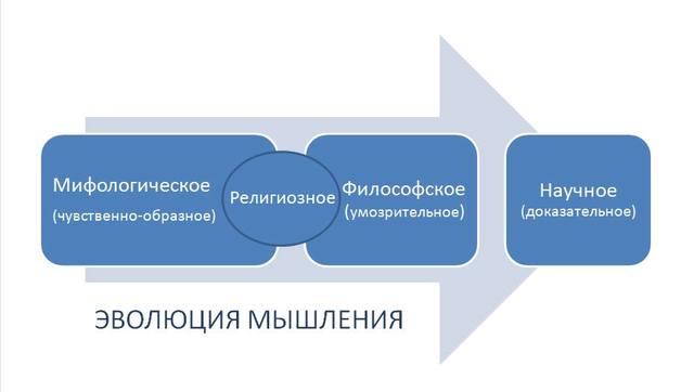 http://images.vfl.ru/ii/1544100250/6a033192/24495463_m.jpg