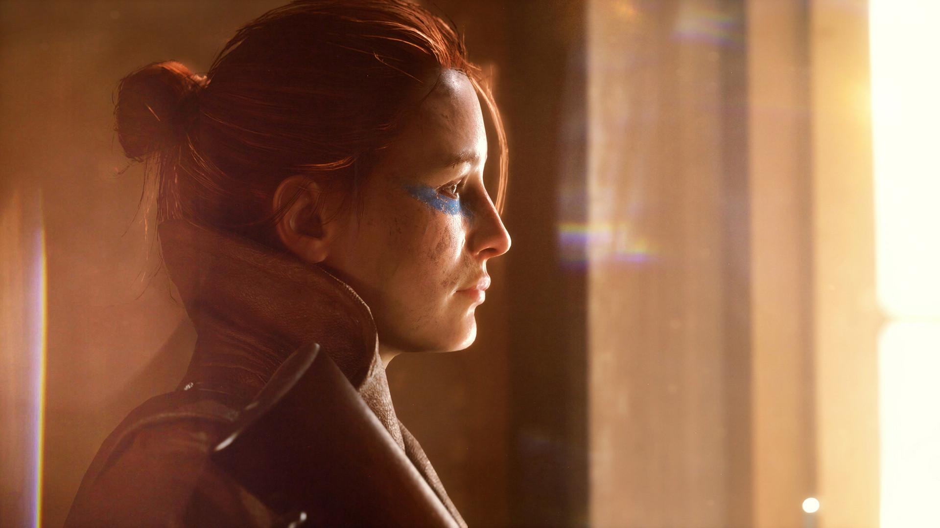Nvidia в два раза повысила FPS в Battlefield 5 на видеокартах RTX