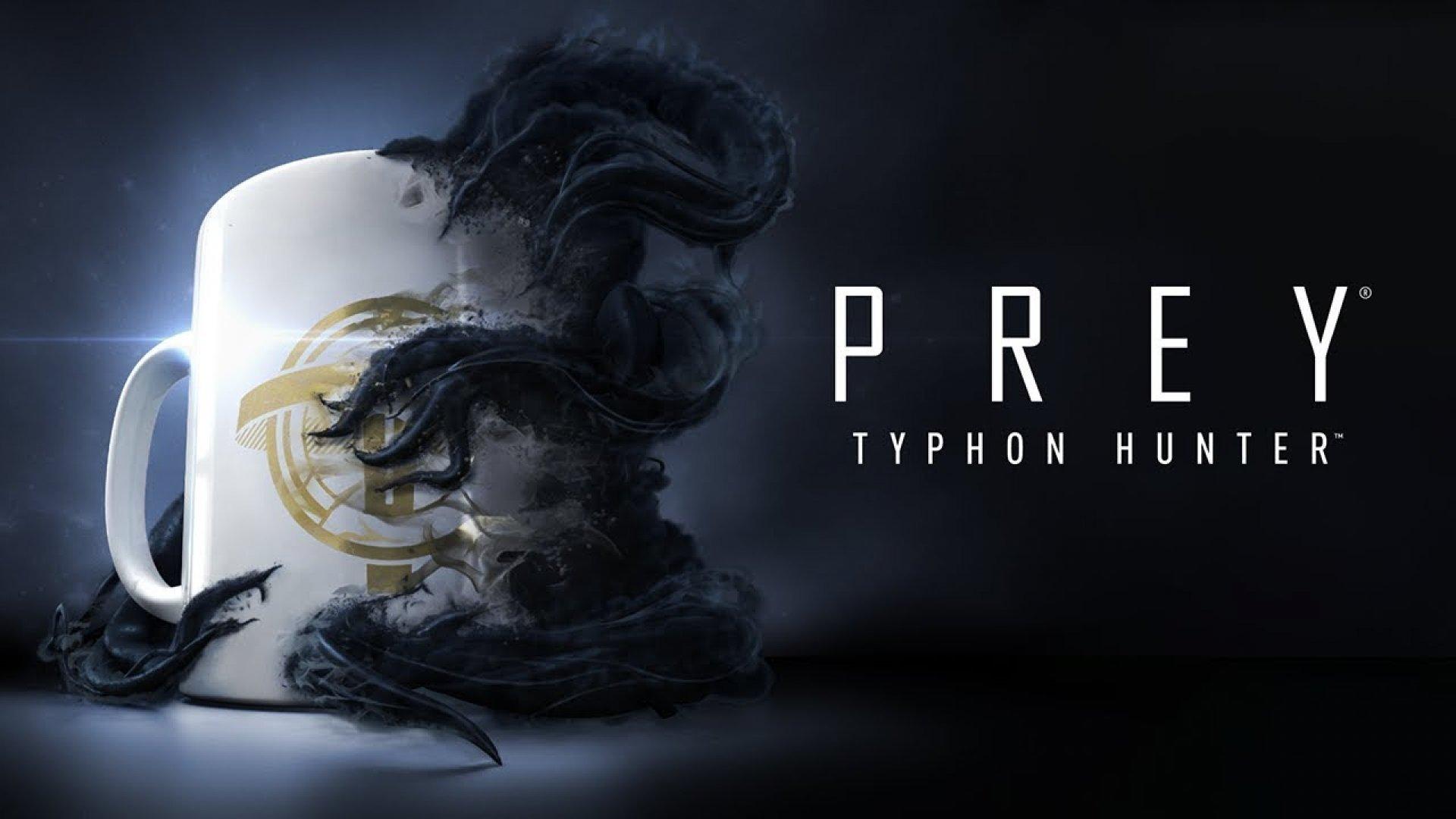 Новое дополнение для Prey добавит мультиплеер на следующей неделе