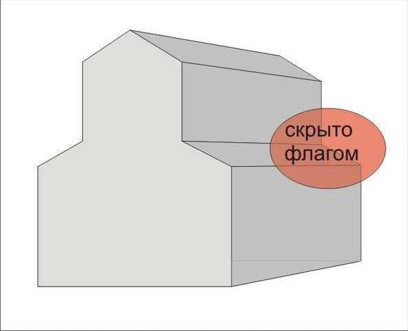 http://images.vfl.ru/ii/1544161618/a6368efa/24503934_m.jpg