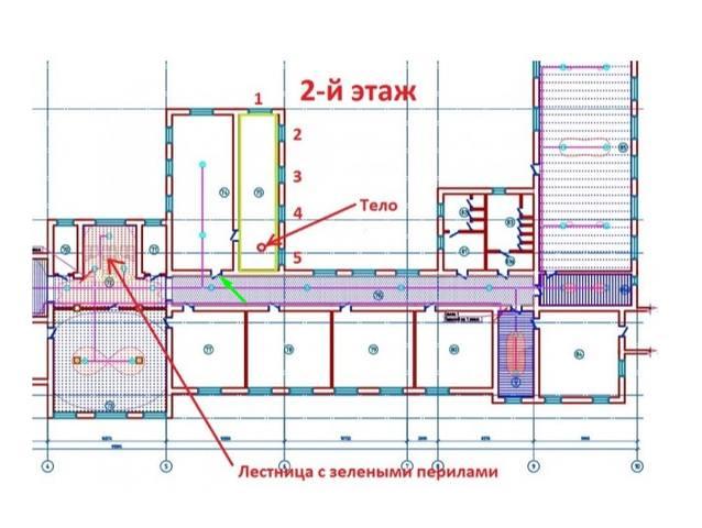 http://images.vfl.ru/ii/1544180516/fa67c86f/24507166_m.jpg