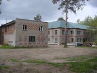 http://images.vfl.ru/ii/1544239381/04b08945/24516154_s.jpg