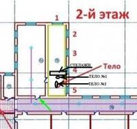 http://images.vfl.ru/ii/1544314155/6465b6ed/24527501_s.jpg