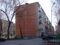 http://images.vfl.ru/ii/1544336045/e23bb734/24528861_s.jpg