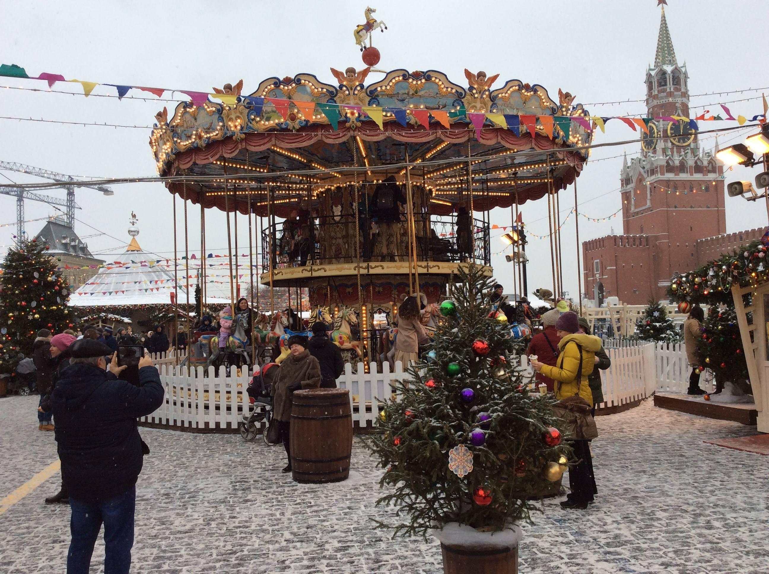 http://images.vfl.ru/ii/1544354322/e6778671/24531880.jpg