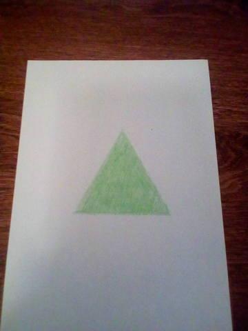 Практикум геометрии и цвета. 24535147_m