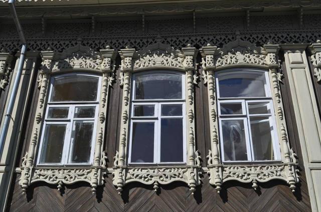 http://images.vfl.ru/ii/1544374949/7a551ae7/24535988_m.jpg