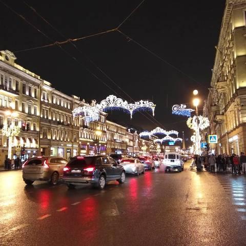 http://images.vfl.ru/ii/1544392700/082b4f42/24539337_m.jpg