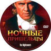 http//images.vfl.ru/ii/1544393346/b6621bcf/24539389_s.jpg