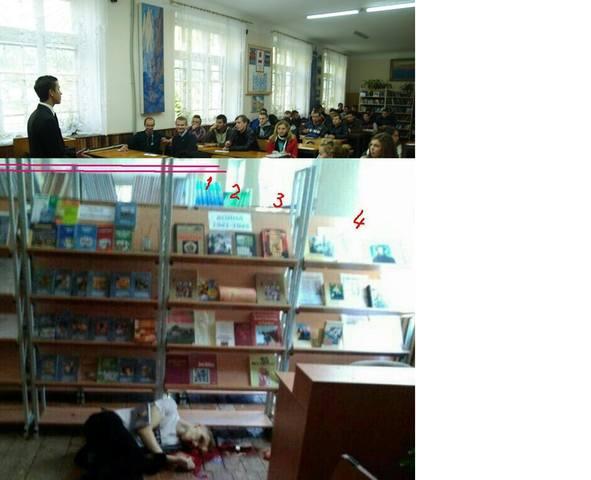 http://images.vfl.ru/ii/1544398149/4bb4d12d/24539725_m.jpg