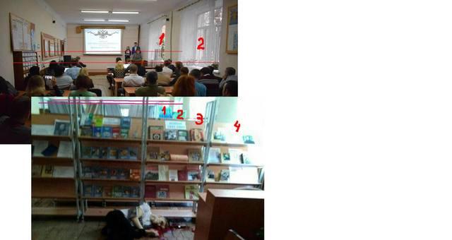 http://images.vfl.ru/ii/1544399230/e822593d/24539776_m.jpg