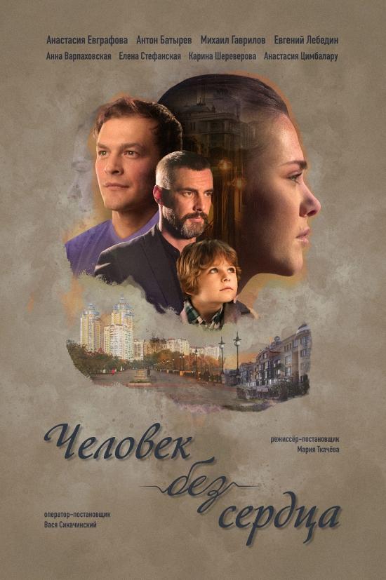 http//images.vfl.ru/ii/1544422119/21e4eda4/24540943.jpg