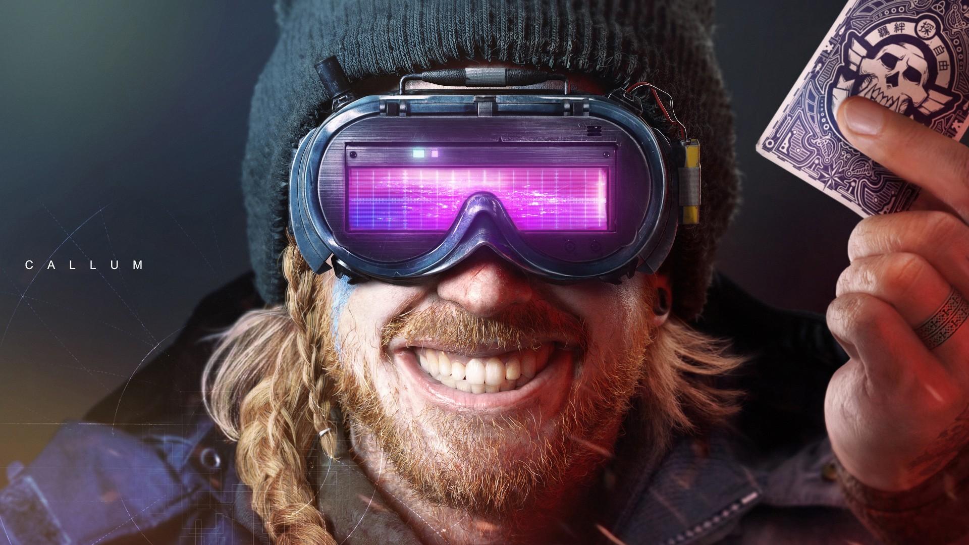 Ubisoft показала новый геймплей Beyond Good & Evil 2